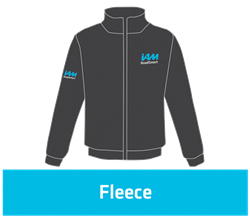 Picture for category Fleece