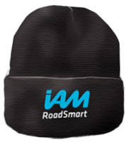 Picture of IAM RoadSmart Beanie Hat
