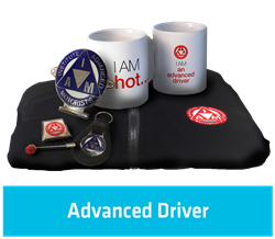 Picture for category Advanced Driver