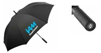 Picture of IAM RoadSmart Umbrella