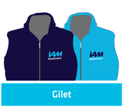 Picture for category Gilet
